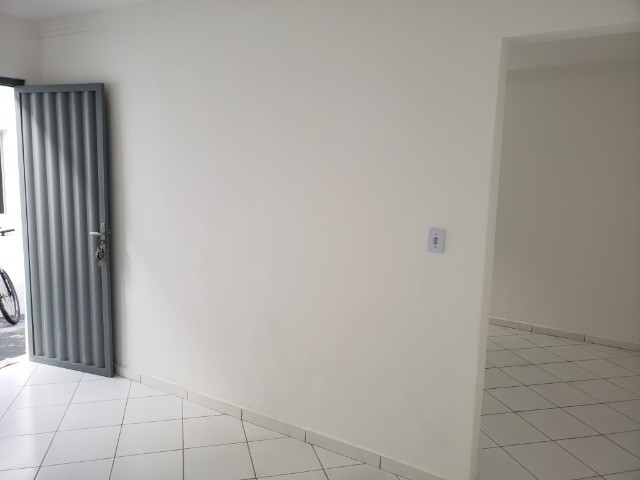 Flat/Kitnet/Suite: Aluguel centro Itabuna a Partir de R$400. - Foto 12
