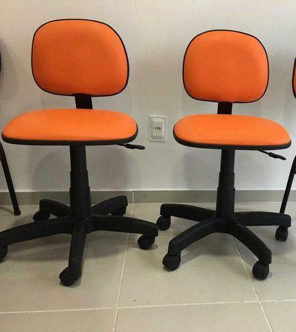 Cadeiras Garcez a ÚNICA com 20 anos de garantia. Peça já a sua!!!! - Foto 6