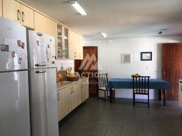 Casa de condomínio à venda com 5 dormitórios em Barra da tijuca, Rio de janeiro cod:AC0691 - Foto 11