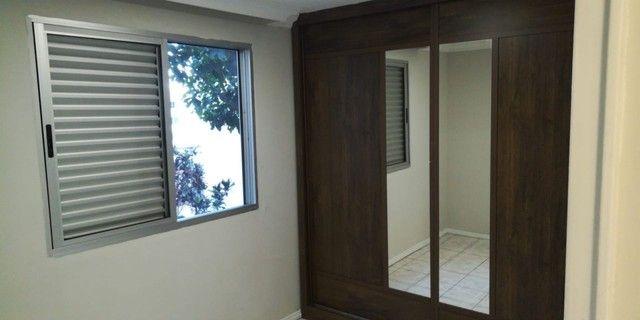 Apartamento para alugar com 3 dormitórios em Jd vila bosque, Maringá cod: *14 - Foto 11