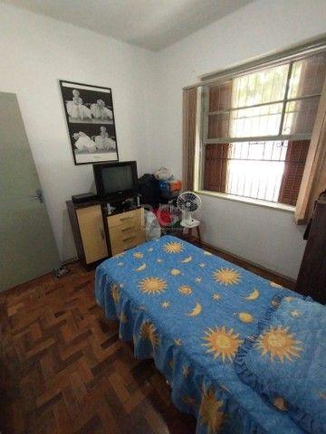 Apartamento à venda com 2 dormitórios em Cidade baixa, Porto alegre cod:LI50879923 - Foto 3