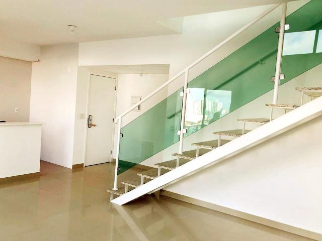 Apartamento no Condomínio Neo Residence - Foto 5