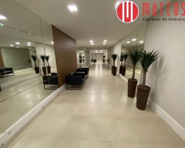 Apartamento 2 quartos a venda em Jardim Camburi - Vitória. - Foto 20