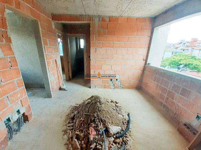Apartamento à venda com 2 dormitórios em Letícia, Belo horizonte cod:17739 - Foto 12