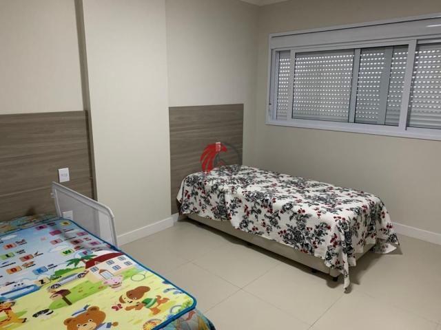 Apartamento à venda com 3 dormitórios em Praia grande, Torres cod:19893993 - Foto 8