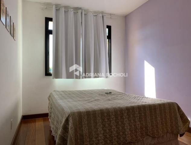 Apartamento à venda, 4 quartos, 1 suíte, 2 vagas, New York - Sete Lagoas/MG - Foto 3