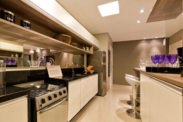 Apartamento com 3 quartos no Barro - Recife/PE - Foto 4