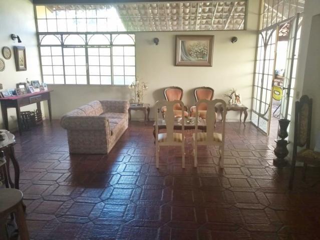 Casa em Condominio à venda, 4 quartos, 3 suítes, 6 vagas, Condados da Lagoa - Lagoa Santa/ - Foto 14