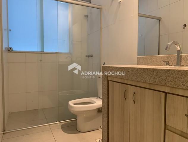 Apartamento à venda, 3 quartos, 1 suíte, 2 vagas, Centro - Sete Lagoas/MG - Foto 9