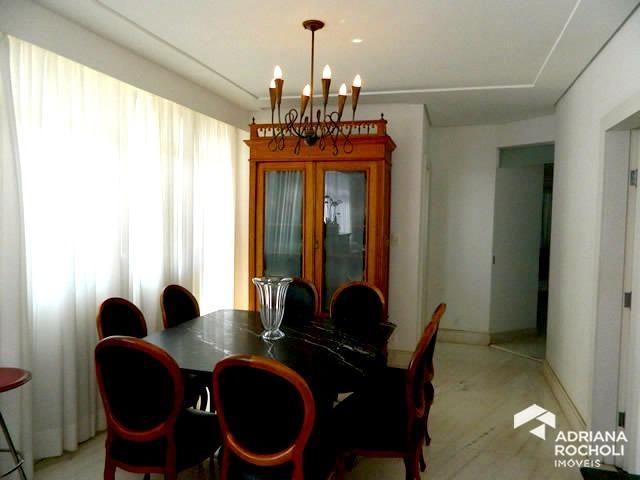 Apartamento à venda, 4 quartos, 1 suíte, 2 vagas, Jardim Cambuí - Sete Lagoas/MG - Foto 3