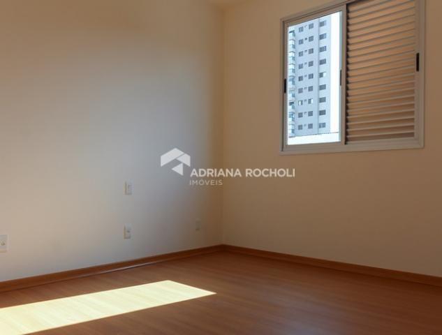 Apartamento à venda, 4 quartos, 2 suítes, 4 vagas, Centro - Sete Lagoas/MG - Foto 11