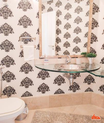 Apartamento à venda com 5 dormitórios em Cremacao, Belem cod:10044 - Foto 13