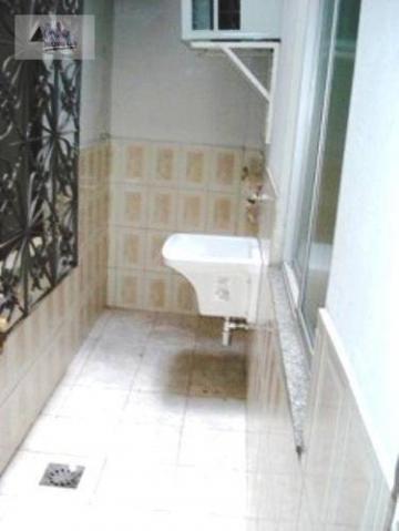 Apartamento para alugar por R$ 1.000,00/mês - Batista Campos - Belém/PA - Foto 9