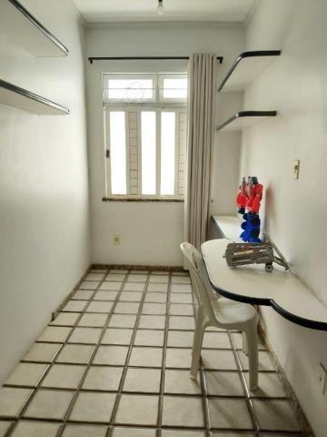 Casa Duplex para aluguel, 6 quartos, 4 suítes, 1 vaga, Luzia - Aracaju/SE - Foto 3