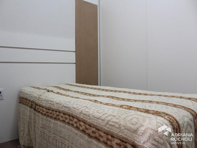 Apartamento à venda, 3 quartos, 1 suíte, 2 vagas, Jardim Cambuí - Sete Lagoas/MG - Foto 10