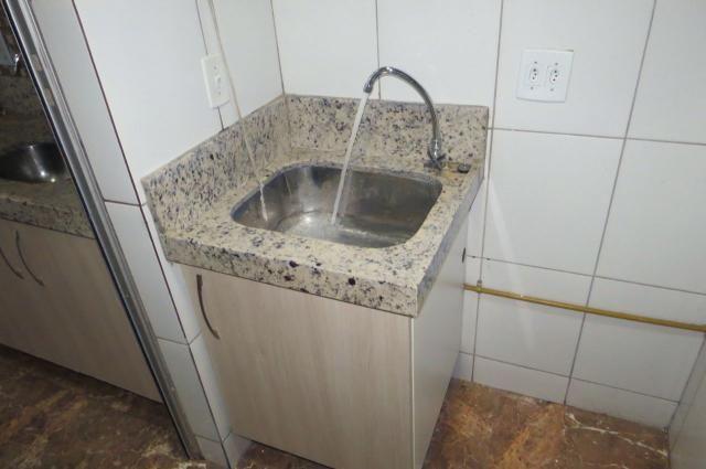 Apartamento à venda, 3 quartos, 1 suíte, 1 vaga, Venda Nova - Belo Horizonte/MG - Foto 16