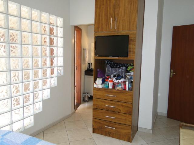Casa Geminada à venda, 4 quartos, 1 suíte, 10 vagas, Fernão Dias - Belo Horizonte/MG - Foto 6