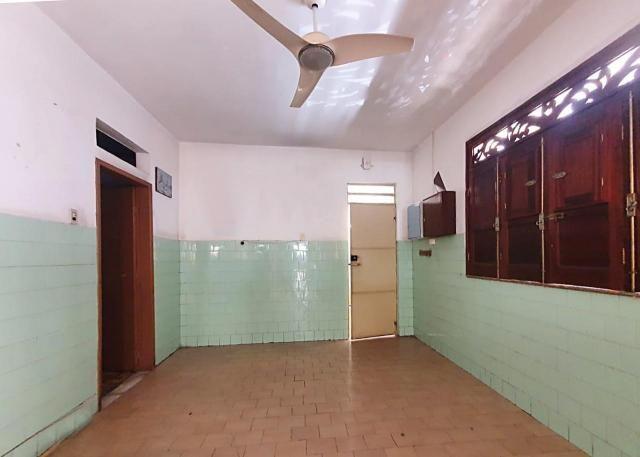 Casa para aluguel, 3 quartos, 1 suíte, 5 vagas, Siqueira Campos - Aracaju/SE - Foto 4