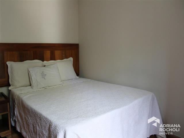 Apartamento à venda, 3 quartos, 1 suíte, 3 vagas, Panorama - Sete Lagoas/MG - Foto 6