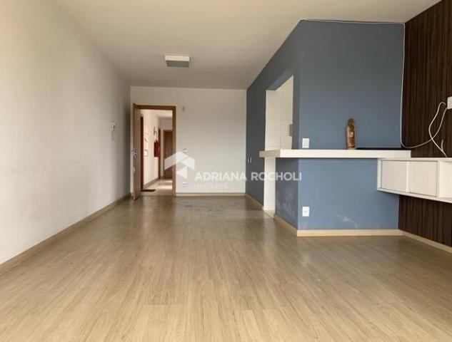 Apartamento à venda, 2 quartos, 2 vagas, Vale das Palmeiras - Sete Lagoas/MG