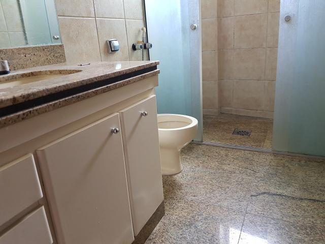 Apartamento à venda, 4 quartos, 1 suíte, 2 vagas, Centro - Sete Lagoas/MG - Foto 15