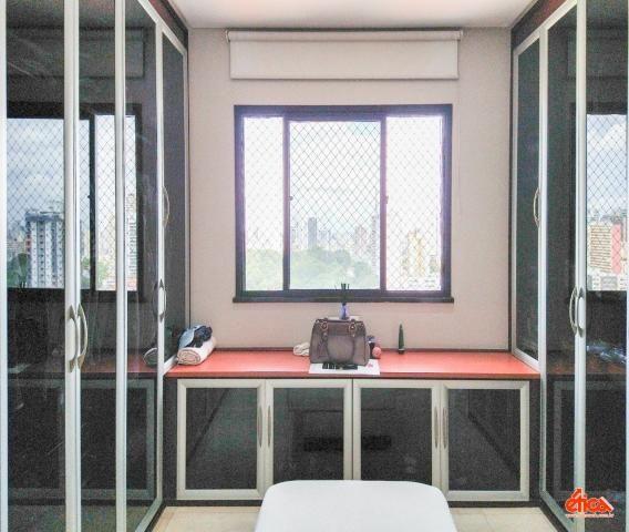 Apartamento à venda com 5 dormitórios em Cremacao, Belem cod:10044 - Foto 20