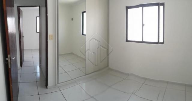 Apartamento à venda com 3 dormitórios em Bessa, Joao pessoa cod:V1682 - Foto 16