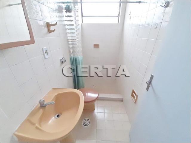 Apartamento para alugar com 1 dormitórios em Partenon, Porto alegre cod:L02687 - Foto 4