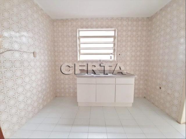 Apartamento para alugar com 3 dormitórios em Bom fim, Porto alegre cod:L01588 - Foto 13