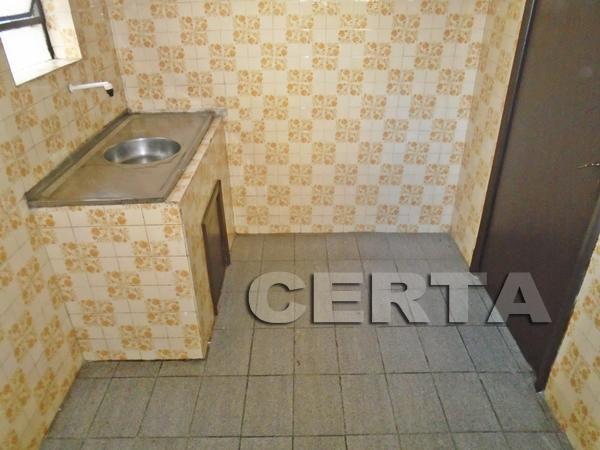 Apartamento para alugar com 3 dormitórios em Rio branco, Porto alegre cod:L00951 - Foto 11
