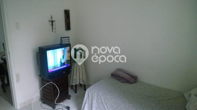 Apartamento à venda com 2 dormitórios em Copacabana, Rio de janeiro cod:CP2AP40913 - Foto 10