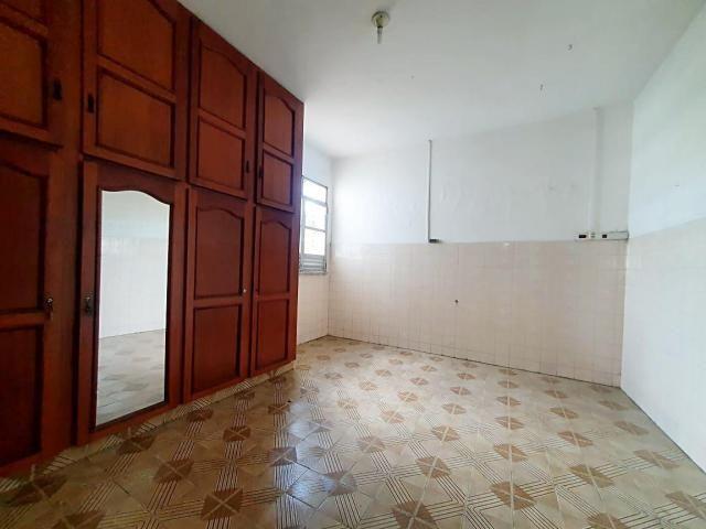 Casa para aluguel, 3 quartos, 1 suíte, 5 vagas, Siqueira Campos - Aracaju/SE - Foto 2
