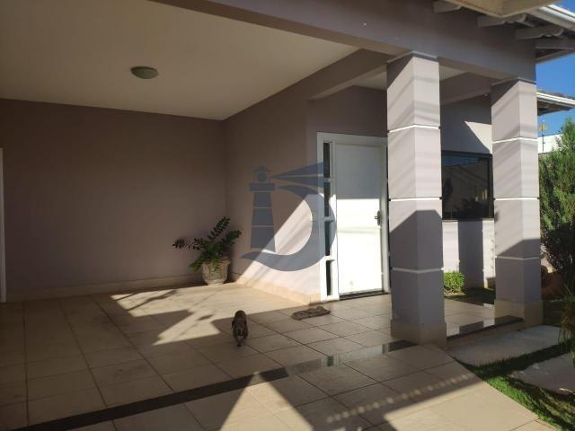 Casa à venda, 4 quartos, 1 suíte, Antonio Fernandes - Anápolis/GO - Foto 2