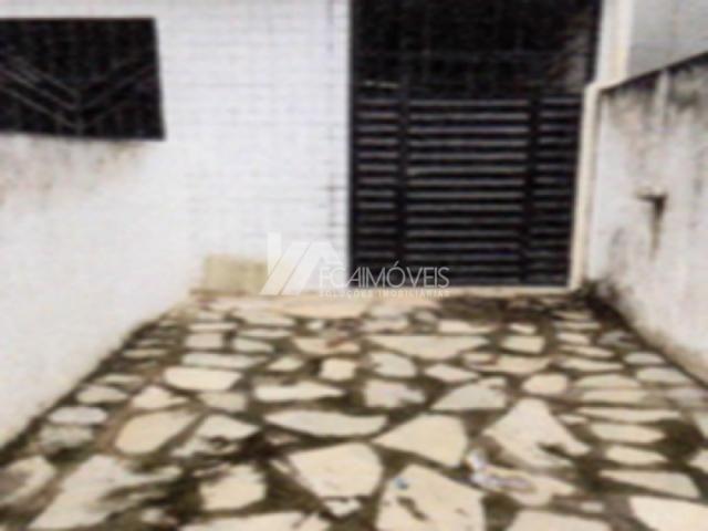 Apartamento à venda com 2 dormitórios em Paratibe, João pessoa cod:600352 - Foto 4