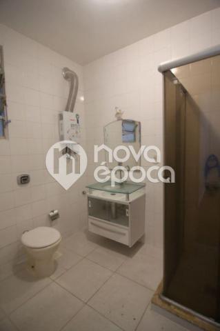 Apartamento à venda com 2 dormitórios em Copacabana, Rio de janeiro cod:CP2AP40768 - Foto 17