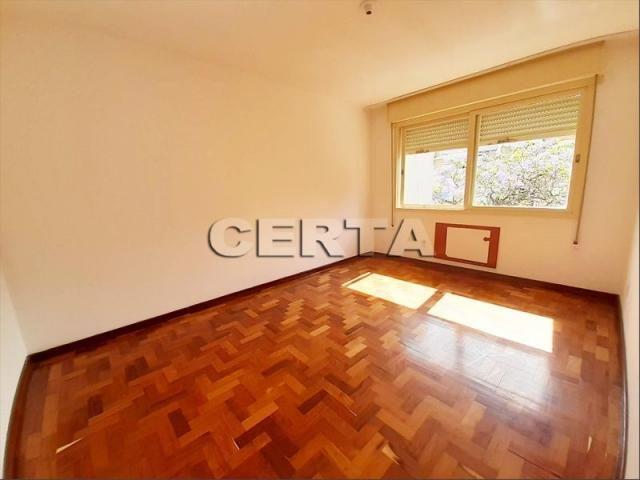 Apartamento para alugar com 3 dormitórios em Bom fim, Porto alegre cod:L01588 - Foto 9