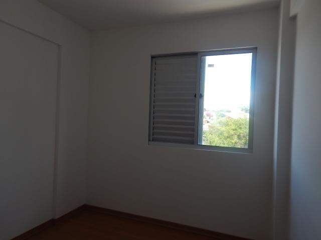 Área Privativa à venda, 3 quartos, 1 suíte, 3 vagas, Caiçara - Belo Horizonte/MG - Foto 7