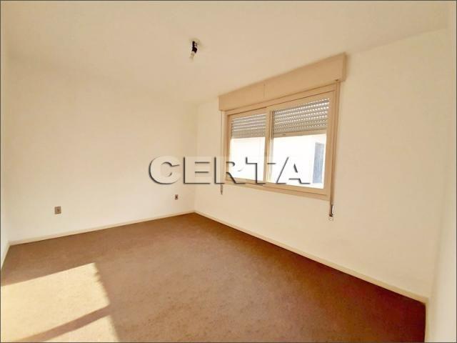 Apartamento para alugar com 1 dormitórios em Rio branco, Porto alegre cod:L03357 - Foto 6