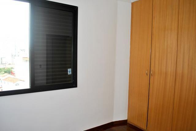 Cobertura à venda, 4 quartos, 1 suíte, 4 vagas, Cidade Nova - Belo Horizonte/MG - Foto 9