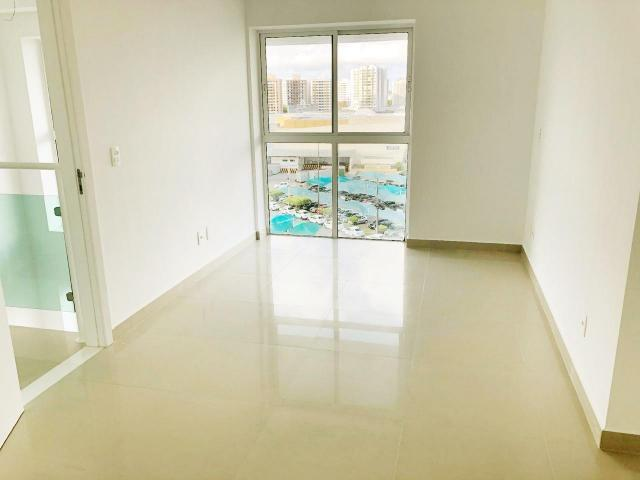 Apartamento no Condomínio Neo Residence - Foto 4