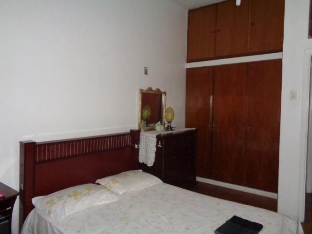 Casa Residencial à venda, 5 quartos, 5 suítes, Pedra Mole - Teresina/PI - Foto 20