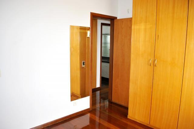 Cobertura à venda, 4 quartos, 1 suíte, 4 vagas, Cidade Nova - Belo Horizonte/MG - Foto 10