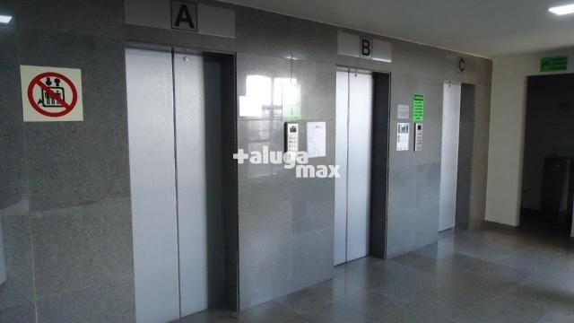 Sala para aluguel, 1 vaga, Santa Efigênia - Belo Horizonte/MG - Foto 10