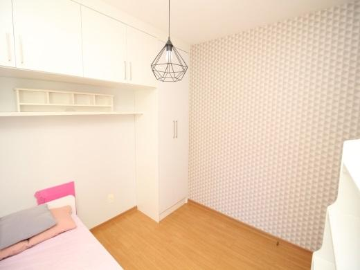 Apartamento à venda com 3 dormitórios em Santo agostinho, Belo horizonte cod:19667 - Foto 5