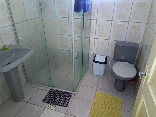 Lote - Terreno à venda, 4 quartos, 8 vagas, Dom Bosco - Belo Horizonte/MG - Foto 10