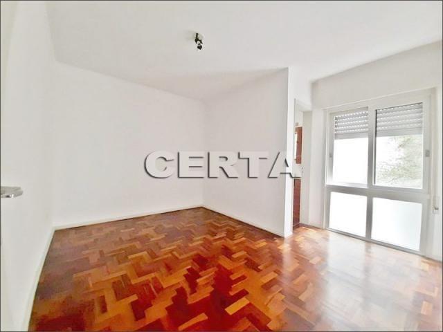 Apartamento para alugar com 1 dormitórios em Santa cecília, Porto alegre cod:L01435 - Foto 5