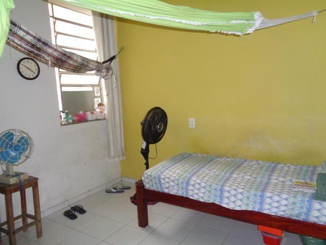 Casa Residencial à venda, 5 quartos, 1 suíte, 1 vaga, Centro - Teresina/PI - Foto 6