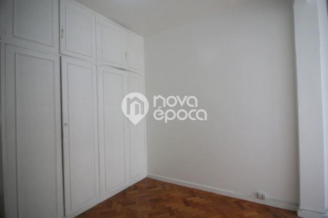 Apartamento à venda com 2 dormitórios em Copacabana, Rio de janeiro cod:CP2AP40768 - Foto 14