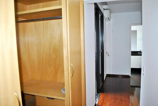 Cobertura à venda, 4 quartos, 1 suíte, 4 vagas, Cidade Nova - Belo Horizonte/MG - Foto 8
