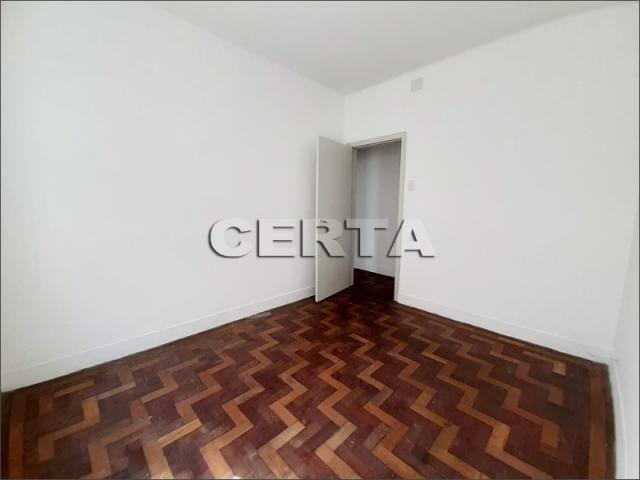 Apartamento para alugar com 3 dormitórios em Rio branco, Porto alegre cod:L00950 - Foto 12